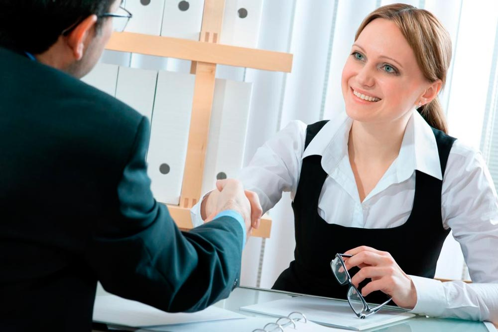 Как копирайтеру общаться с клиентами
