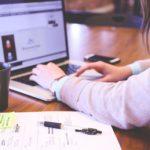 Контент для узкоспециализированного бизнеса: 6 основных ошибок